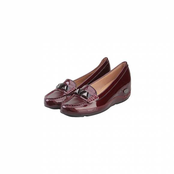 ESTHISSIS  V1531.E11005.L 11005 BORDEAUX BLACK