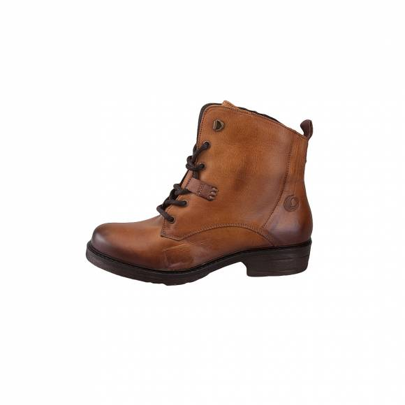 JANA 100% COMFORT 8-25202-29 305 COGNAC BE NATURAL