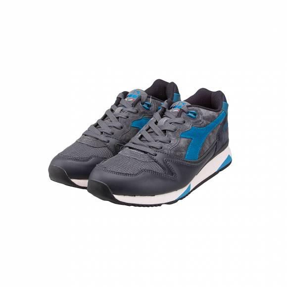DIADORA V7000 PREMIUM 501.172294 01 C6990 CASTLE ROCK NINE IRON LYO