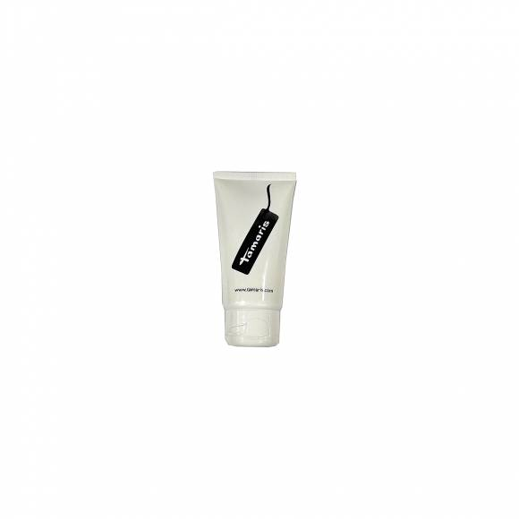 Tamaris Hand Cream 50ml White