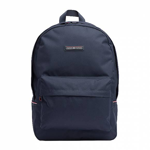 TOMMY HILFIGER AM0AM01071 BACKPACK MIDNIGHT
